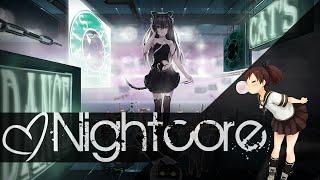 Nightcore   Nostalgic [S3RL Feat Harri Rush] ▹Lyrics◃
