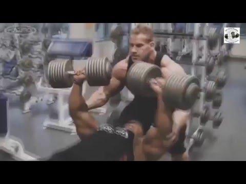 100 metrów ból mięśni