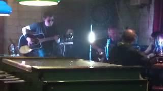 Video Quattro Buggy - Unplugged GIG