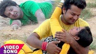 Ritesh Pandey Ka 2017 Bhojpuri Sad Songs 2017