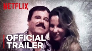 Download Youtube: The Day I Met El Chapo | Official Trailer [HD] | Netflix
