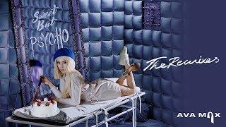 Ava Max - Sweet but Psycho (Kenny Rough & Robin Mood Remix)