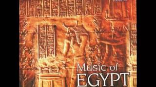 مازيكا Music of Egypt - انت عمري تحميل MP3