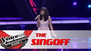 """Sharen """"Trouble Is A Friend"""" 