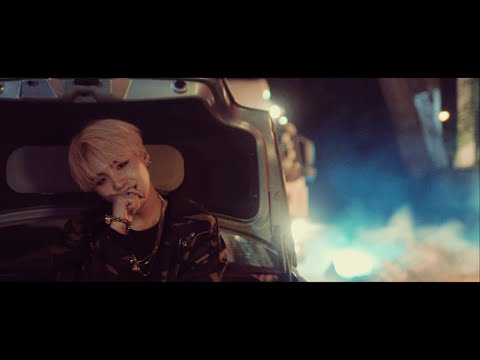 Video Agust D Give It To Me Mv 160818