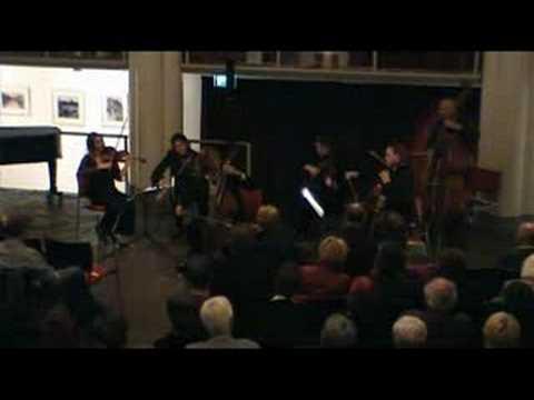 play video:Ralph Rousseau Matangi Hein van de Geyn