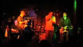 The Who Tribute Band - The Whoo - Live Compilation