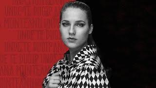 Ana Munteanu - Unde te duci? (Official Music Video)