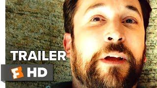 Shot Trailer #1 (2017) | Movieclips Indie