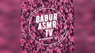 Best of Slime ASMR &  Most Satisfying Slime ASMR