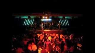 07 - Sammy Gonzalez - La fiesta de soneros, XV Aniversario de SalsaMexico