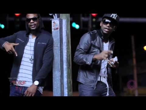 Busy Signal Ft. D-Major – Stick To The Girls
