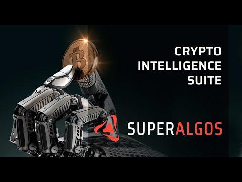 Investuoti bitkoiną saugu