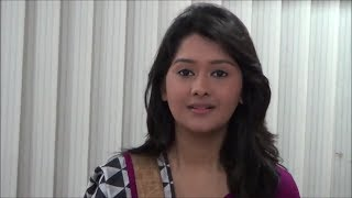 Top 5 Tv Serial Actor Actress Audition Video