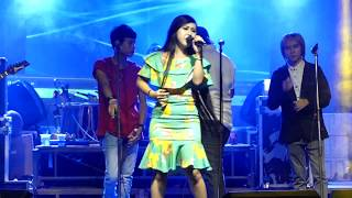 Lagu Bisikan Rindu Dina Renata