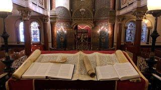 Yitzhak Kaduri   The Israeli Rabbi Who Disclosed Messiah's Name