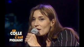 Zazie - Larsen (1995)