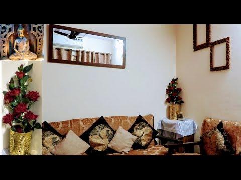 mp4 Homedecor hu, download Homedecor hu video klip Homedecor hu