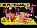 Download Video Kane Brown Performs 'Lose It' 🎶 All That