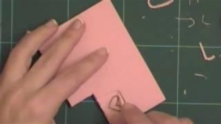 Cómo carvar sellos. Tutorial