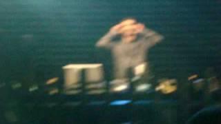 Armand Van Helden - Hear My Name @ We Love Sounds Adelaide 2009