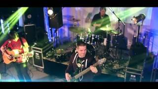Video LANDFIL - Mistakes (SHL 5 live)