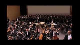Star Wars - Duel of the fates - John Williams conducted by Diego Navarro