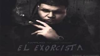 Farruko - El Exorcista (Nuew 2014)+(Descarga/DownLoad)
