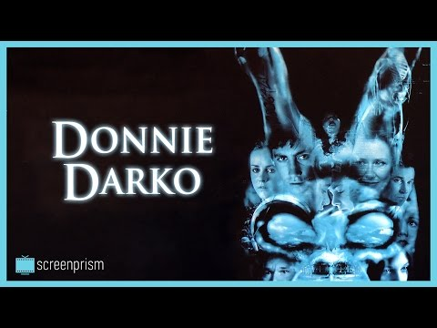 Donnie Darko Explained: The Ending & What It Meant