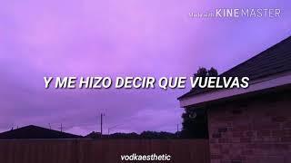 SUICIDE BOYS   KILL YOURSELF PT. 3  Sub. Español.