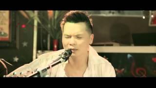 Xóa Đi Một Tình Yêu - Kannan Nguyễn ft. Khánh Hồng