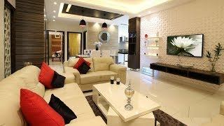 Few of our Interior projects in Nagpur