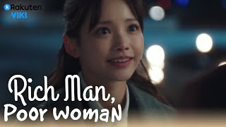 WHEN A SNAIL FALLS IN LOVE Ep 13 – Drink Milk Instead