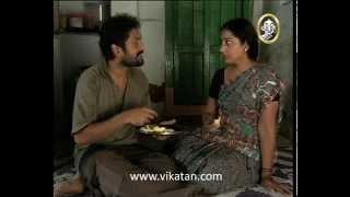 Devatha Episode 524