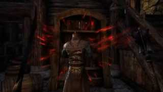 VideoImage1 The Elder Scrolls Online: Tamriel Unlimited
