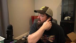 Lumberjack LIVE!!! HUGE ANNOUNCEMENT Wholesale Flooring, Deal review, YOUR questions, MY answers!