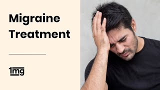 Migraine relief  (Hindi)||1mg