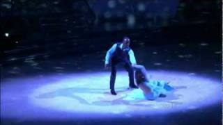 SYTYCD5 - Asuka & Vitolio - Lyrical Waltz (Dreams Are More Precious) [HD]