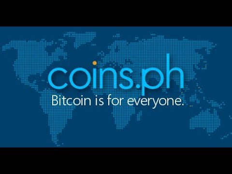Bitcoin pos system