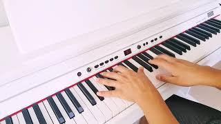 Beni çok sev...piyano cover  'TARKAN' piyano ile çalınan şarkılar