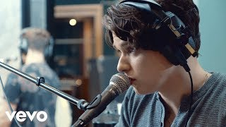 The Vamps - Same To You (Acoustic)