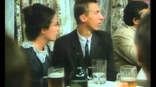 Nejlepší české filmové hlášky a scény 1