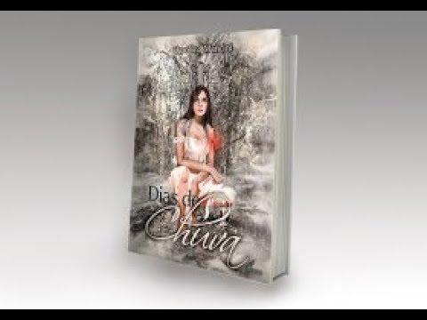 Dias de Chuva, um livro de Carolina Mancini