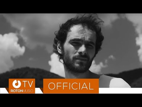 Mihail – Who you are [Full English Version] Video