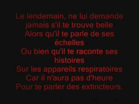 Sapeur Pompier Poeme Video Sapeurs Pompiers 02