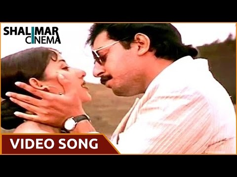 bombay video song download