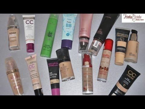 Отбеливание кожи лица до и после