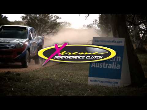 Xtreme Clutch - All forms of Motorsport