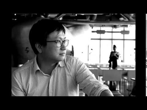 Vidéo de Kyung-Eun Park