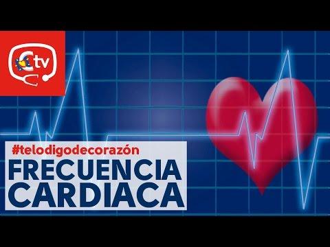 Tácticas para la hipertensión